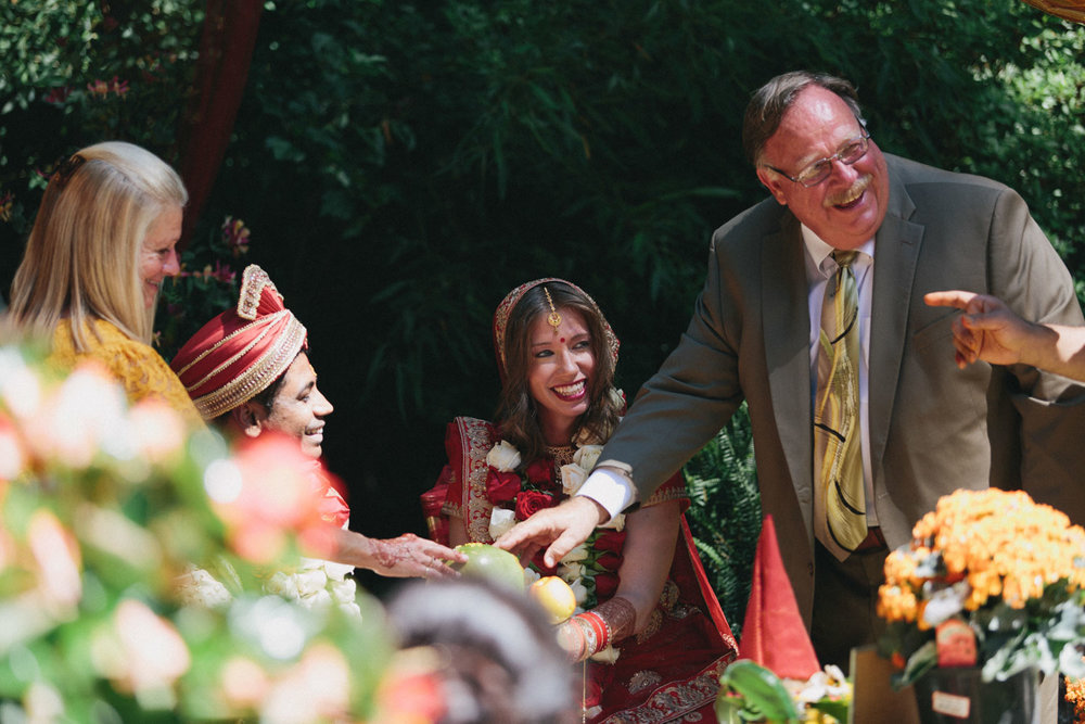 backyard_indian_wedding_roswell_atlanta_georgia_wedding_photographers-258.jpg