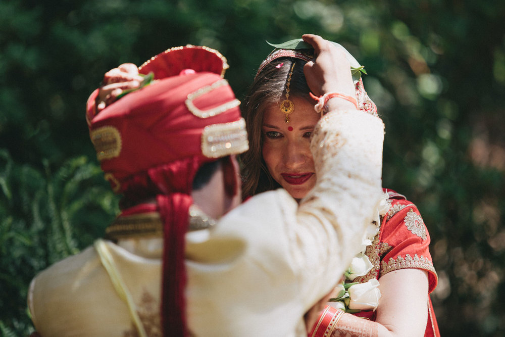 backyard_indian_wedding_roswell_atlanta_georgia_wedding_photographers-272.jpg