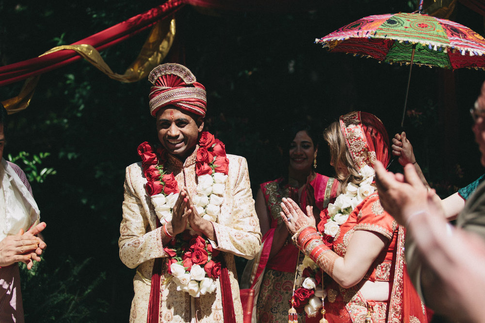 backyard_indian_wedding_roswell_atlanta_georgia_wedding_photographers-290.jpg