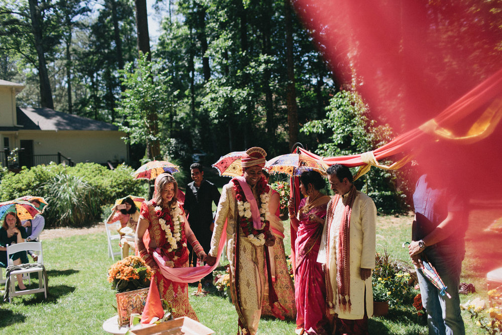 backyard_indian_wedding_roswell_atlanta_georgia_wedding_photographers-309.jpg