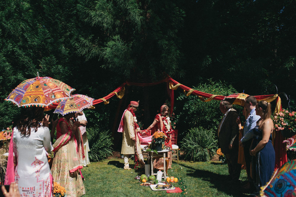 backyard_indian_wedding_roswell_atlanta_georgia_wedding_photographers-314.jpg