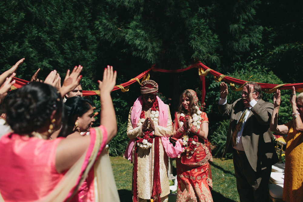 backyard_indian_wedding_roswell_atlanta_georgia_wedding_photographers-341.jpg