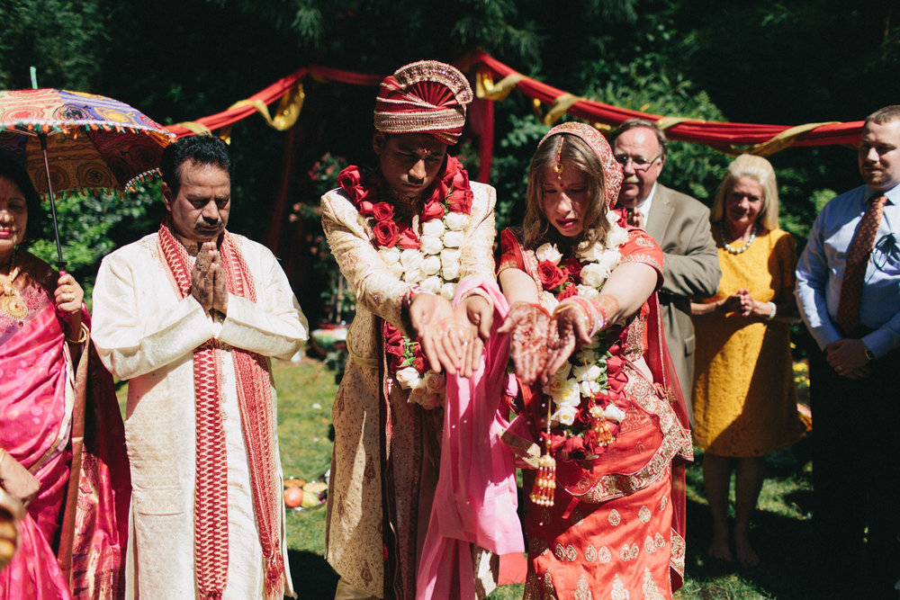 backyard_indian_wedding_roswell_atlanta_georgia_wedding_photographers-325.jpg