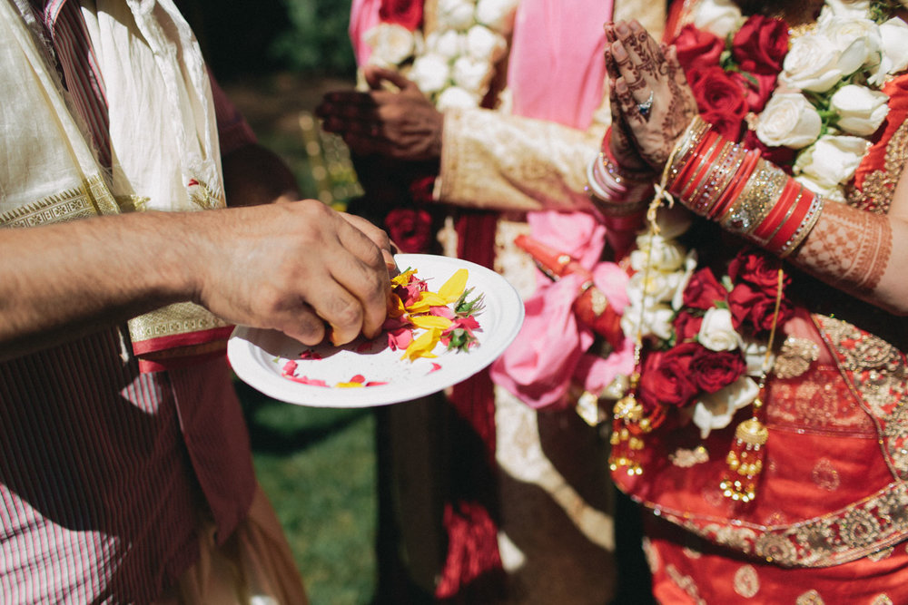 backyard_indian_wedding_roswell_atlanta_georgia_wedding_photographers-348.jpg