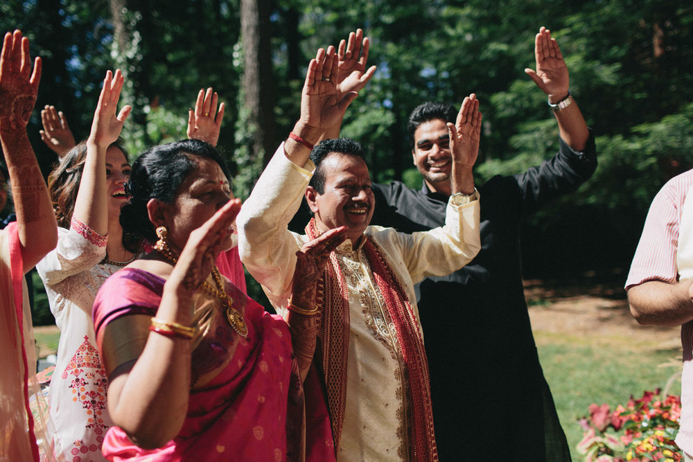 backyard_indian_wedding_roswell_atlanta_georgia_wedding_photographers-344.jpg