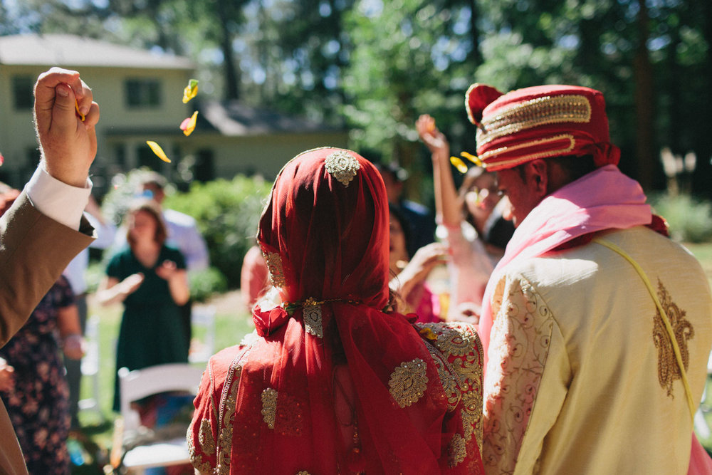 backyard_indian_wedding_roswell_atlanta_georgia_wedding_photographers-351.jpg