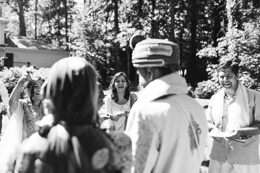 backyard_indian_wedding_roswell_atlanta_georgia_wedding_photographers-352.jpg