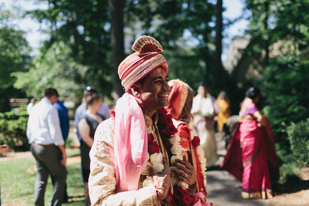 backyard_indian_wedding_roswell_atlanta_georgia_wedding_photographers-360.jpg