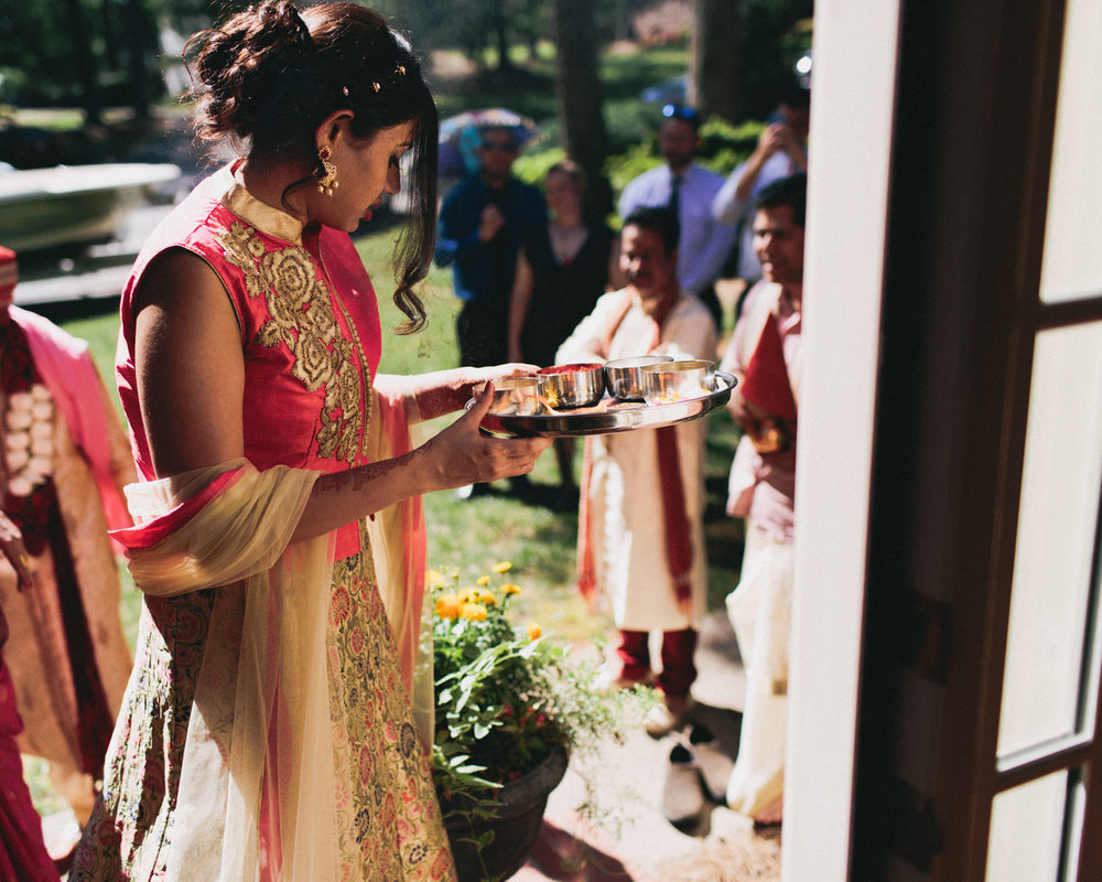 backyard_indian_wedding_roswell_atlanta_georgia_wedding_photographers-364.jpg