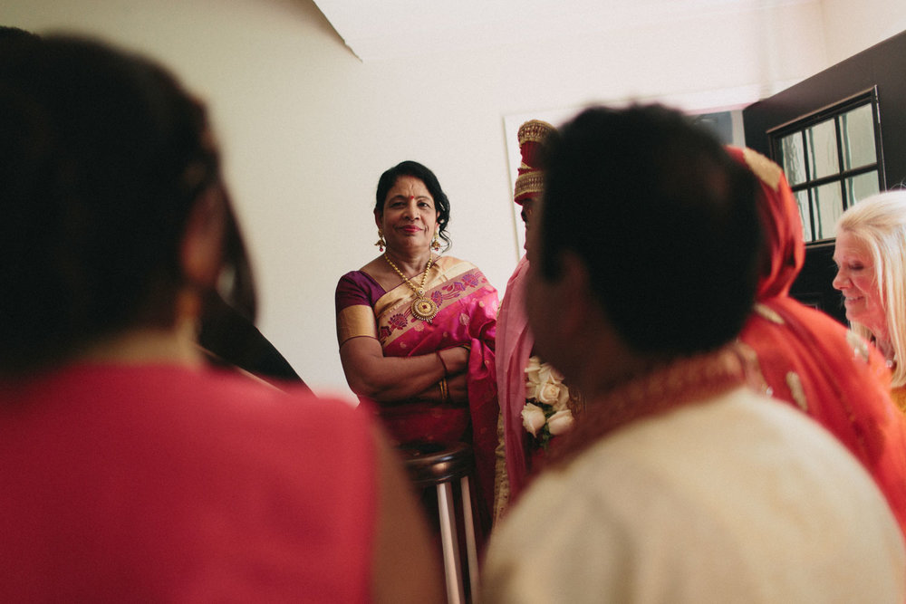 backyard_indian_wedding_roswell_atlanta_georgia_wedding_photographers-374.jpg