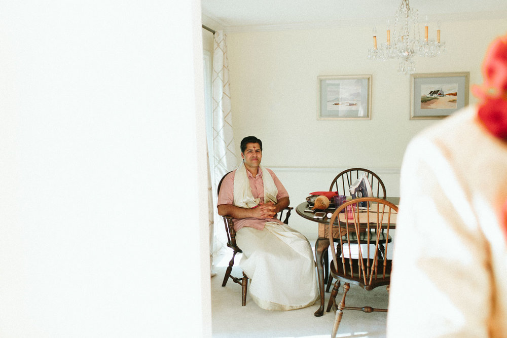 backyard_indian_wedding_roswell_atlanta_georgia_wedding_photographers-378.jpg
