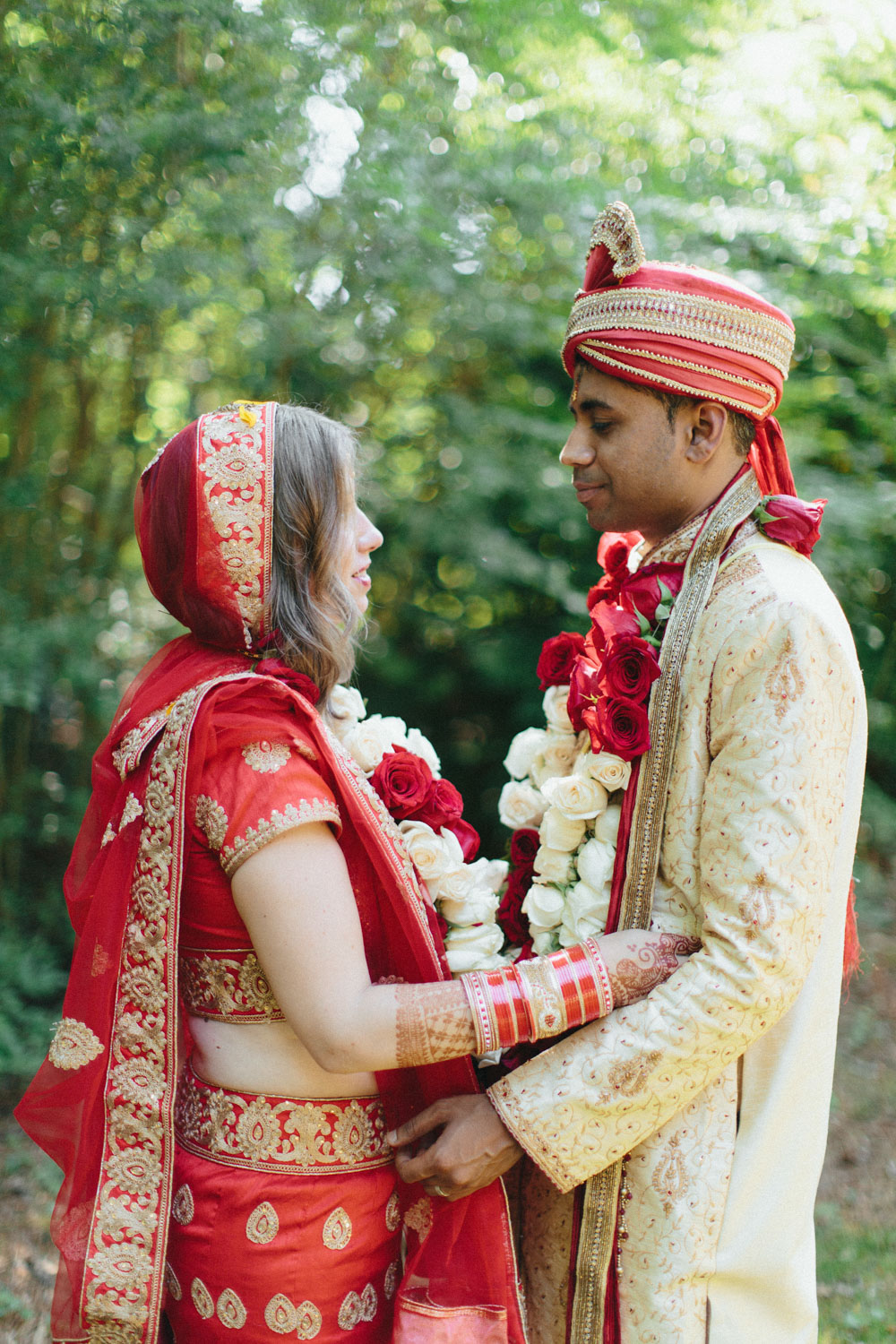 backyard_indian_wedding_roswell_atlanta_georgia_wedding_photographers-410.jpg