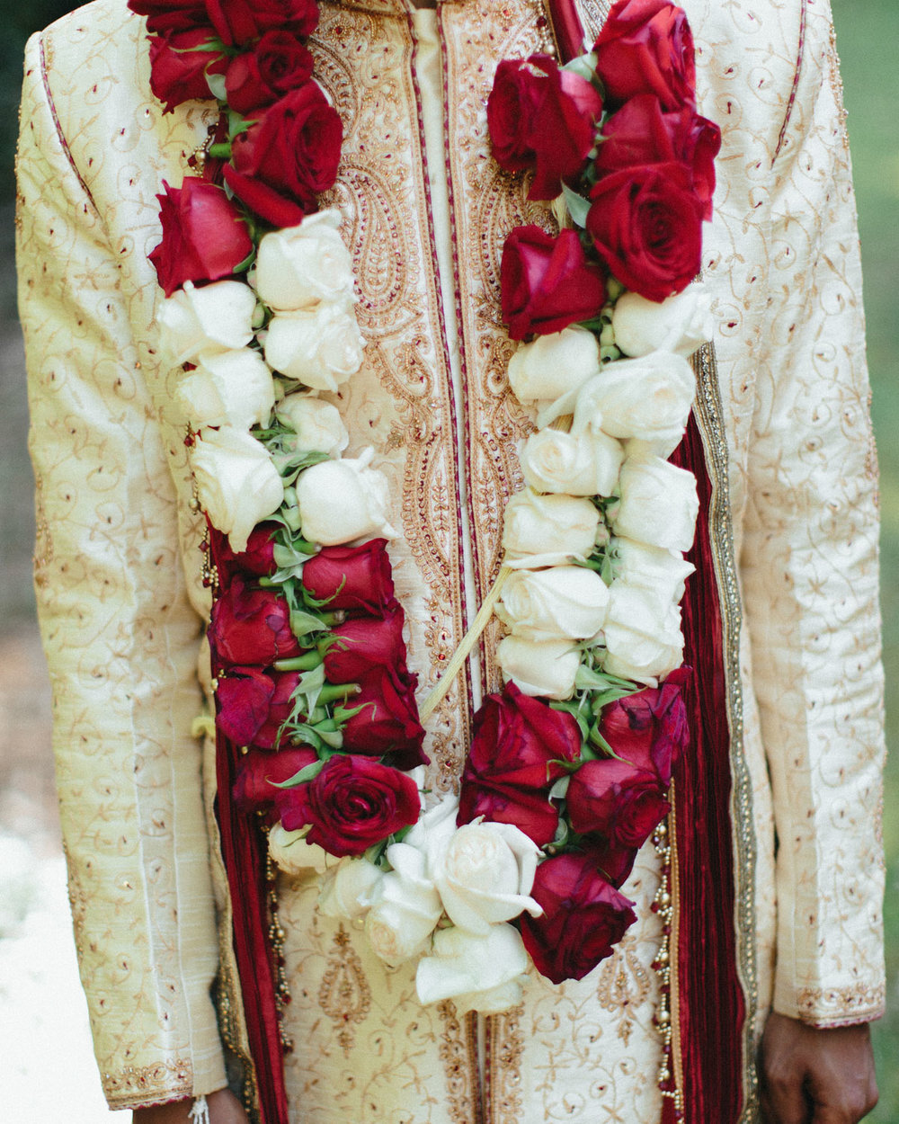 backyard_indian_wedding_roswell_atlanta_georgia_wedding_photographers-425.jpg
