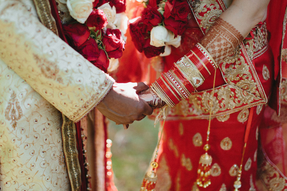 backyard_indian_wedding_roswell_atlanta_georgia_wedding_photographers-434.jpg