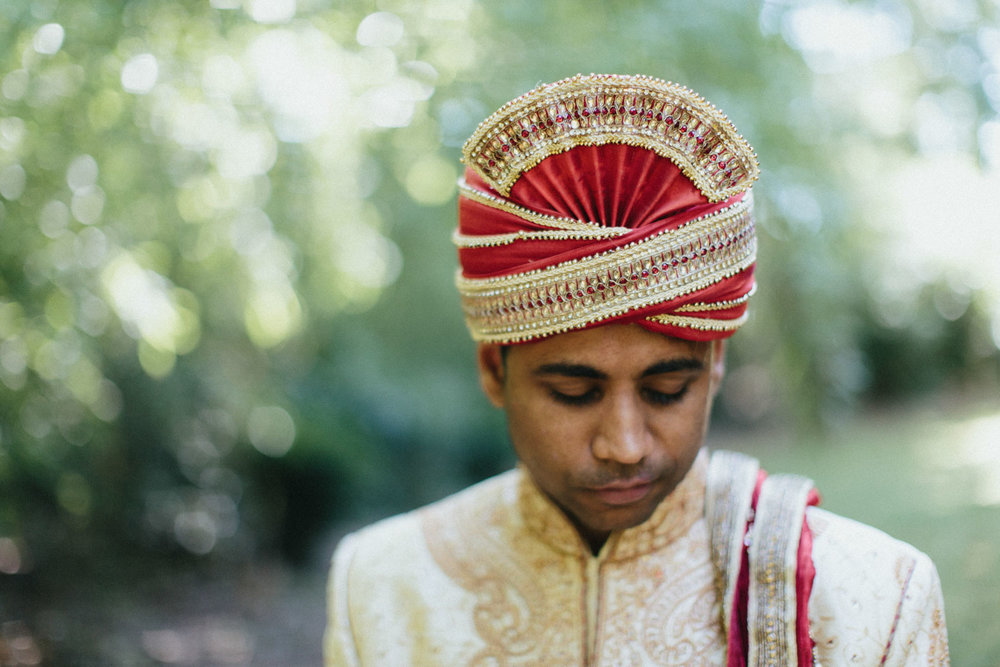 backyard_indian_wedding_roswell_atlanta_georgia_wedding_photographers-440.jpg