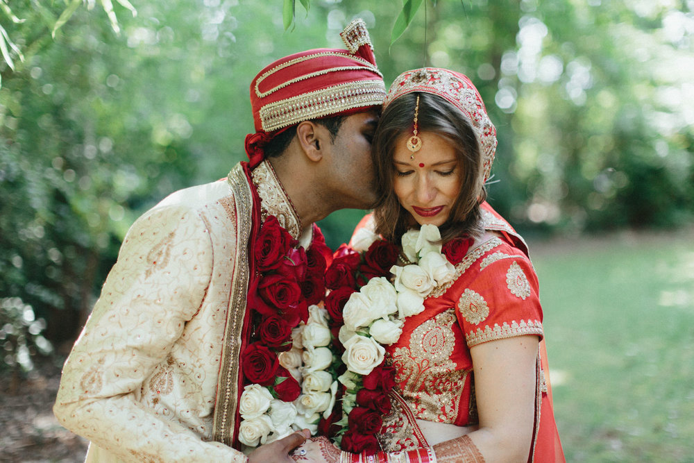 backyard_indian_wedding_roswell_atlanta_georgia_wedding_photographers-437.jpg