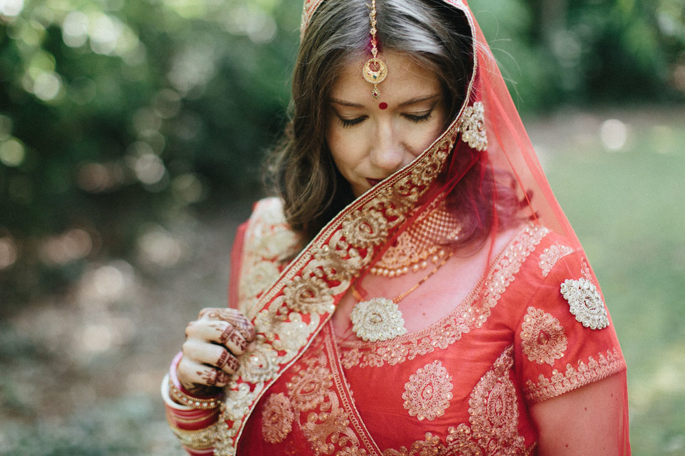 backyard_indian_wedding_roswell_atlanta_georgia_wedding_photographers-456.jpg