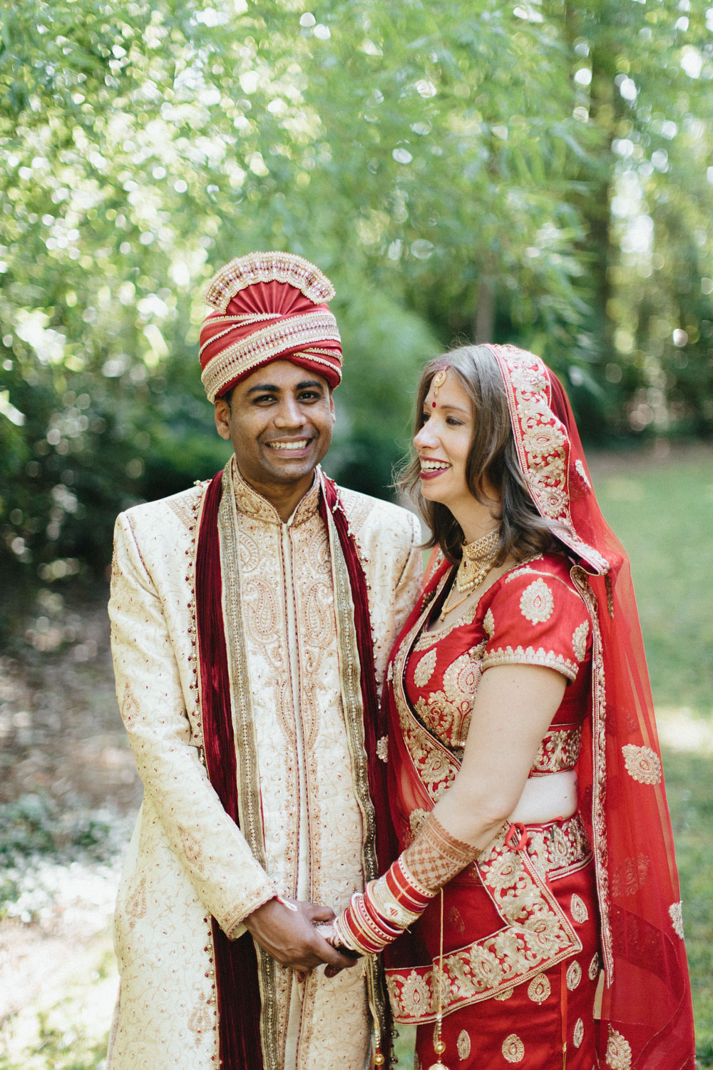 backyard_indian_wedding_roswell_atlanta_georgia_wedding_photographers-450.jpg