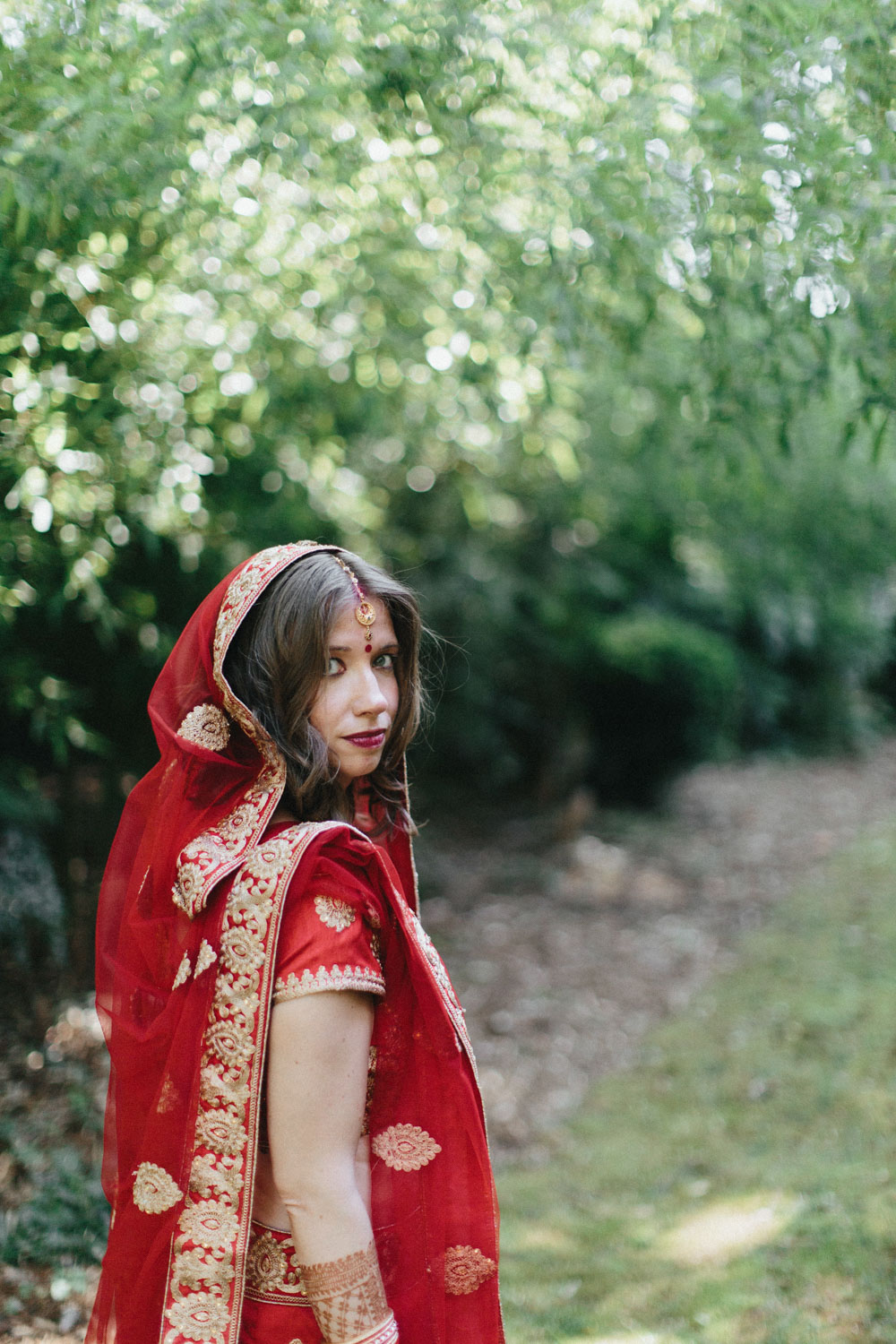 backyard_indian_wedding_roswell_atlanta_georgia_wedding_photographers-468.jpg