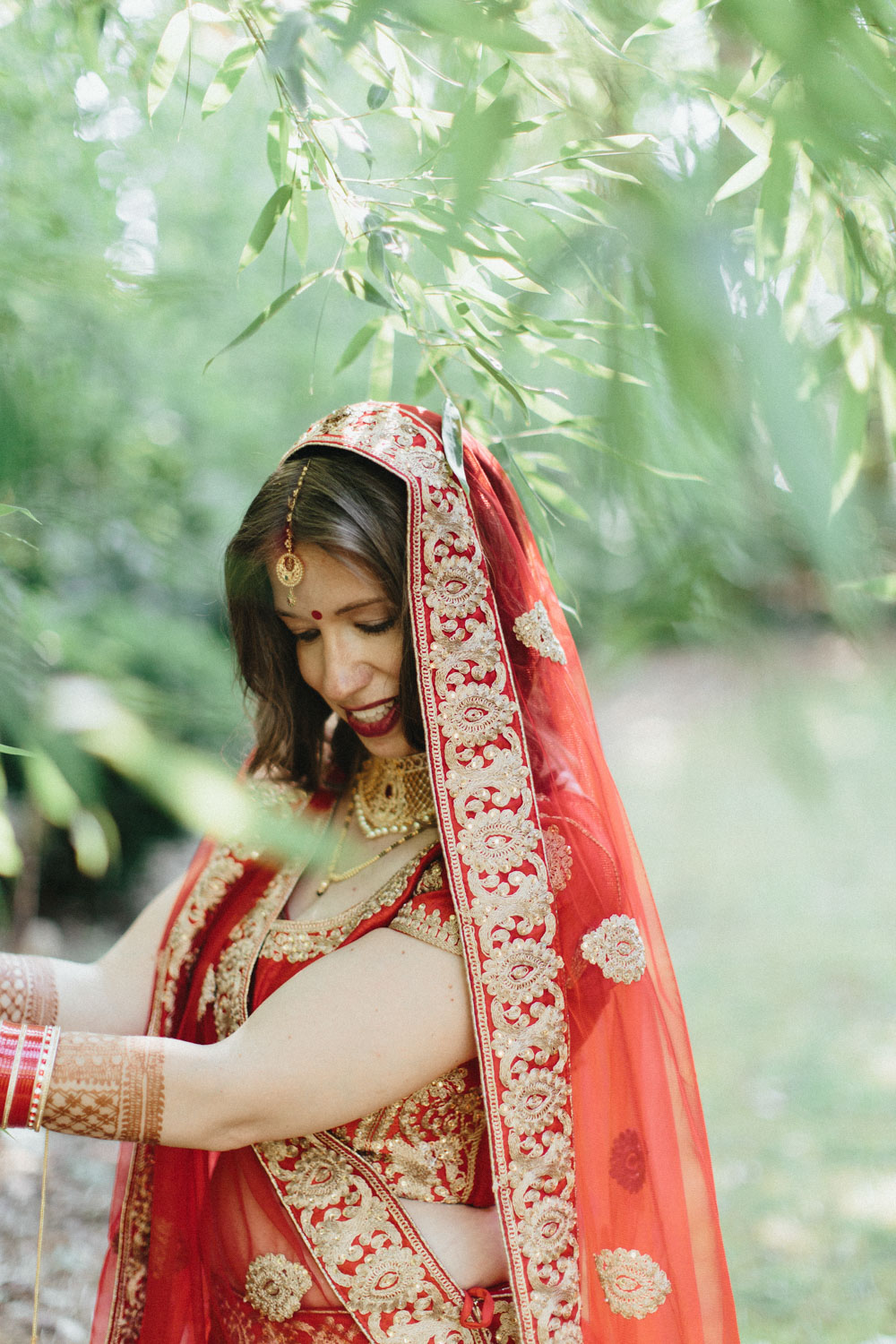backyard_indian_wedding_roswell_atlanta_georgia_wedding_photographers-481.jpg