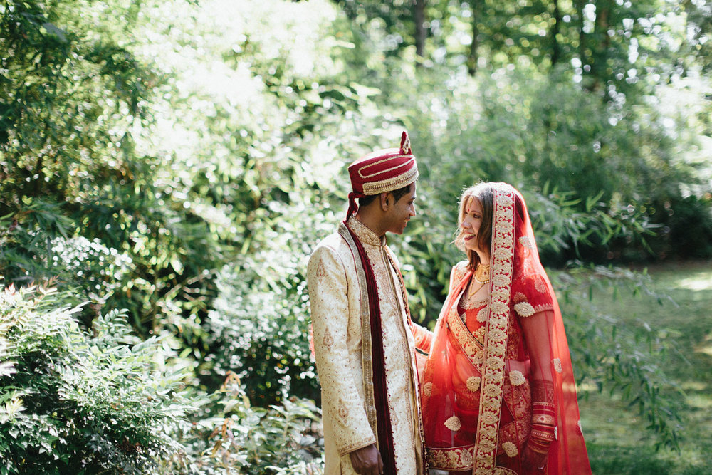 backyard_indian_wedding_roswell_atlanta_georgia_wedding_photographers-492.jpg