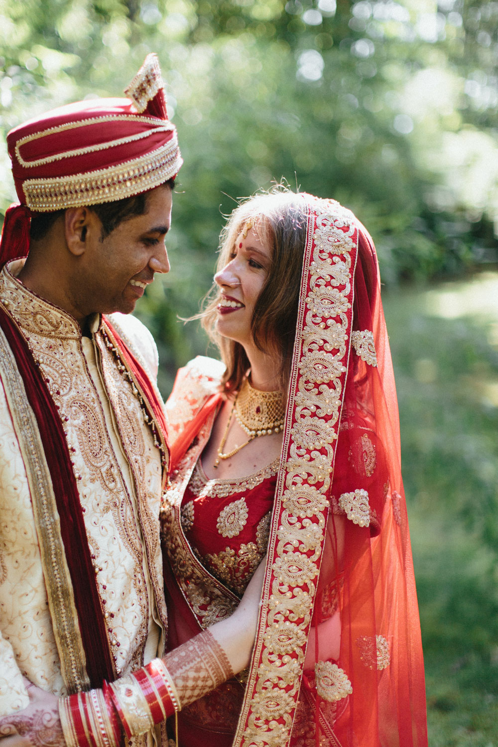 backyard_indian_wedding_roswell_atlanta_georgia_wedding_photographers-497.jpg