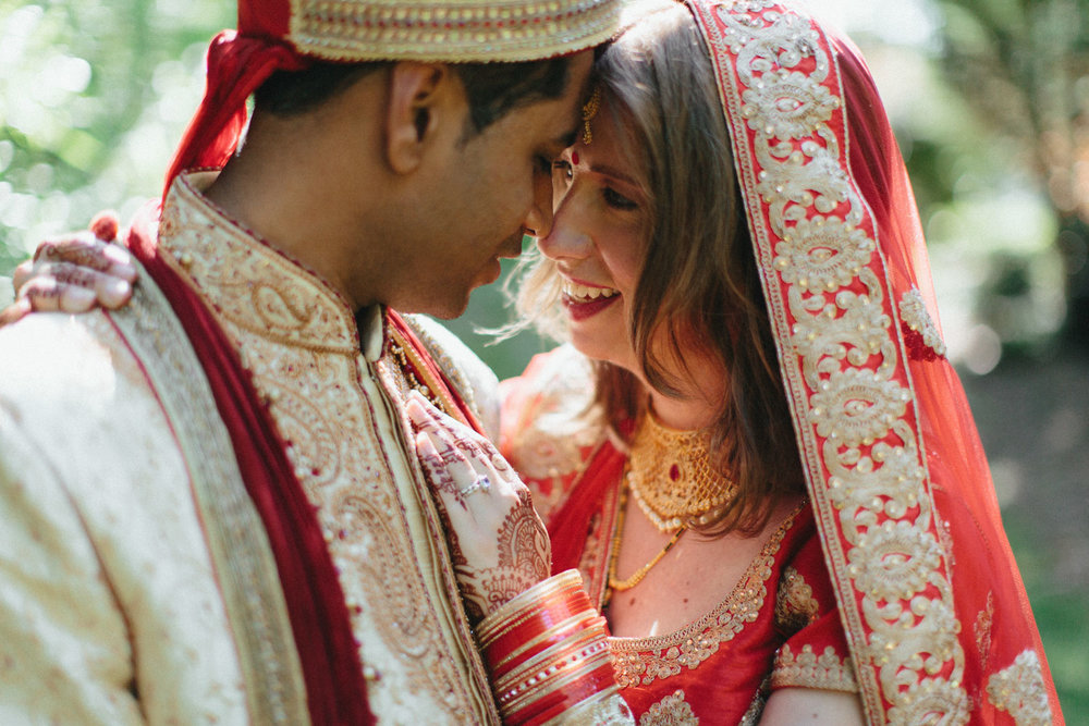 backyard_indian_wedding_roswell_atlanta_georgia_wedding_photographers-502.jpg