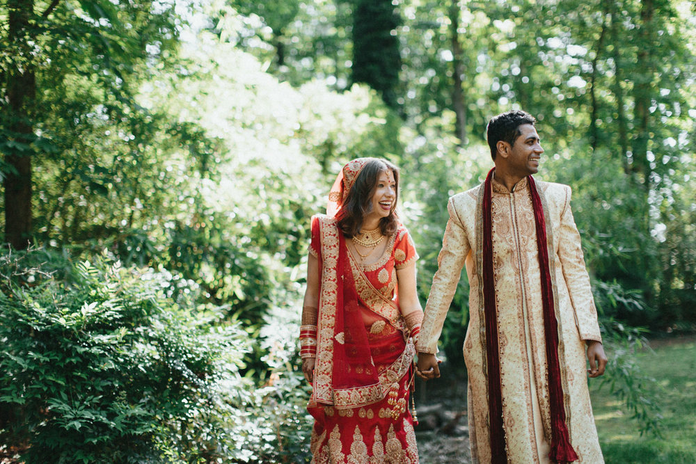 backyard_indian_wedding_roswell_atlanta_georgia_wedding_photographers-508.jpg