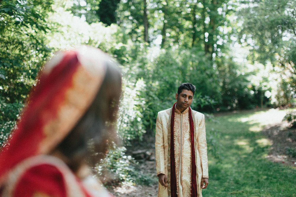 backyard_indian_wedding_roswell_atlanta_georgia_wedding_photographers-511.jpg