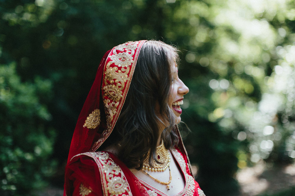 backyard_indian_wedding_roswell_atlanta_georgia_wedding_photographers-513.jpg