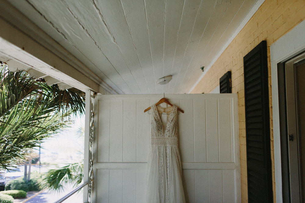 saint_simons_island_georgia_king_and_prince_wedding_photographers-3.jpg