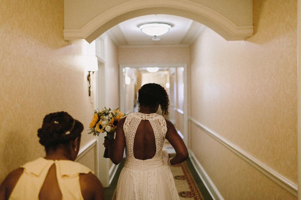 saint_simons_island_georgia_king_and_prince_wedding_photographers-202.jpg