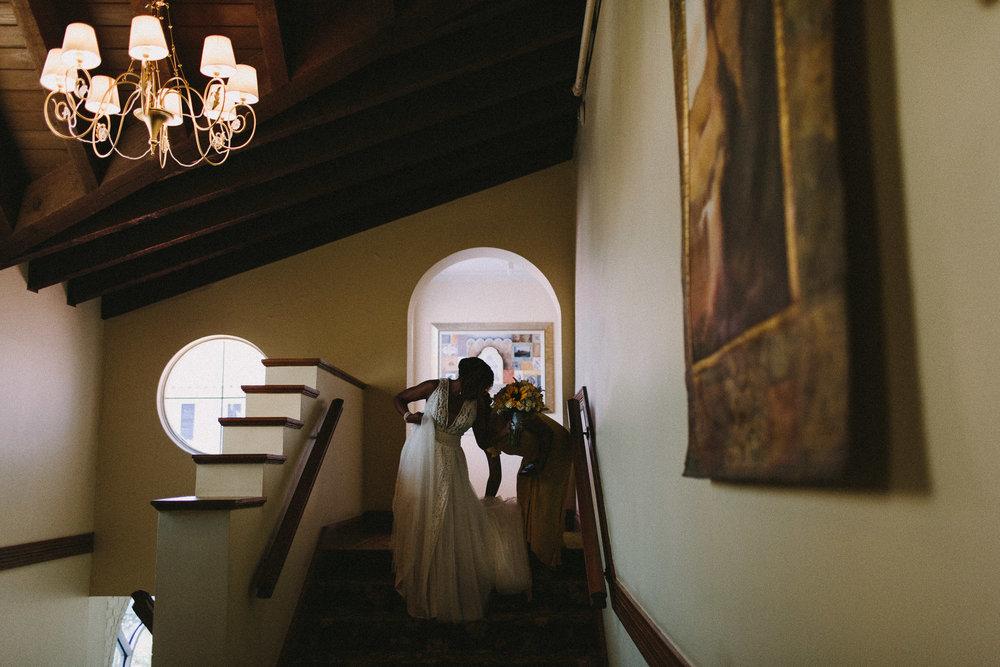 saint_simons_island_georgia_king_and_prince_wedding_photographers-203.jpg