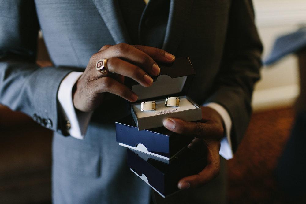 saint_simons_island_georgia_king_and_prince_wedding_photographers-79.jpg