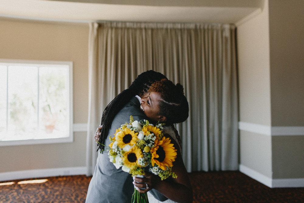 saint_simons_island_georgia_king_and_prince_wedding_photographers-213.jpg