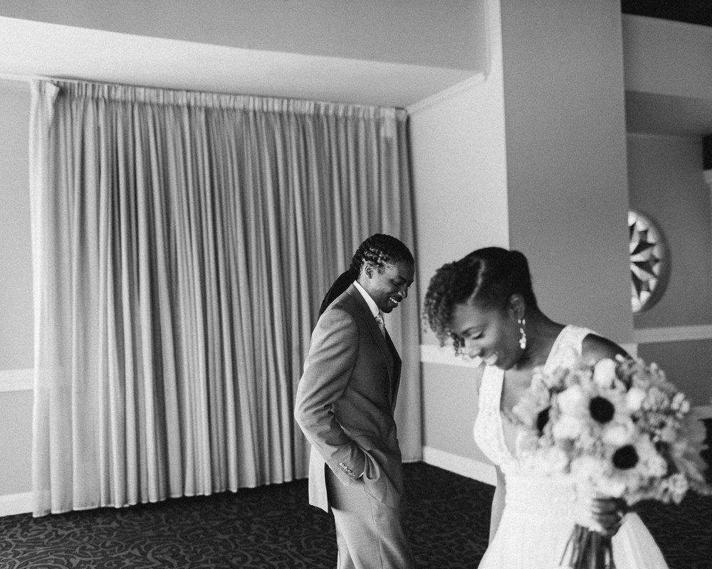 saint_simons_island_georgia_king_and_prince_wedding_photographers-216.jpg