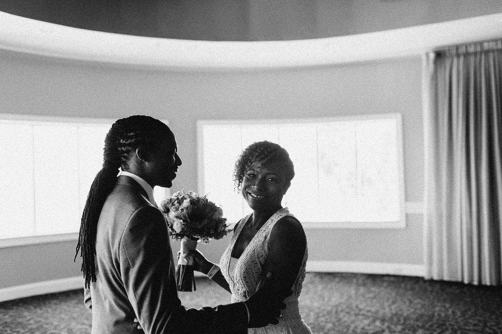 saint_simons_island_georgia_king_and_prince_wedding_photographers-221.jpg