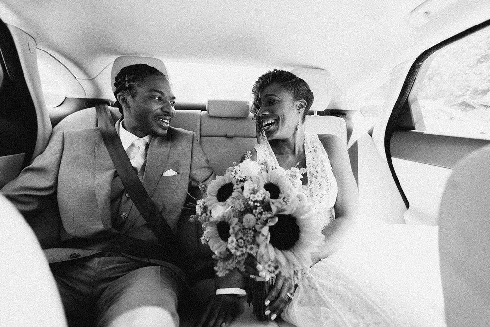 saint_simons_island_georgia_king_and_prince_wedding_photographers-232.jpg