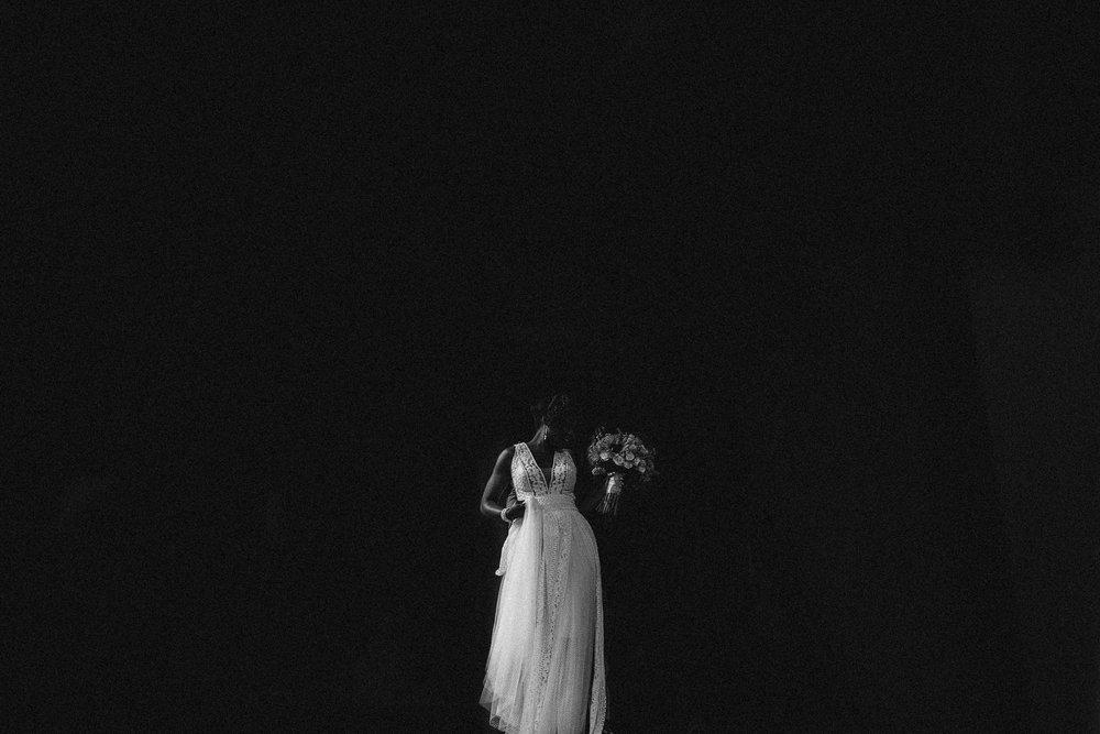 saint_simons_island_georgia_king_and_prince_wedding_photographers-227.jpg