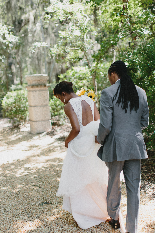 saint_simons_island_georgia_king_and_prince_wedding_photographers-234.jpg