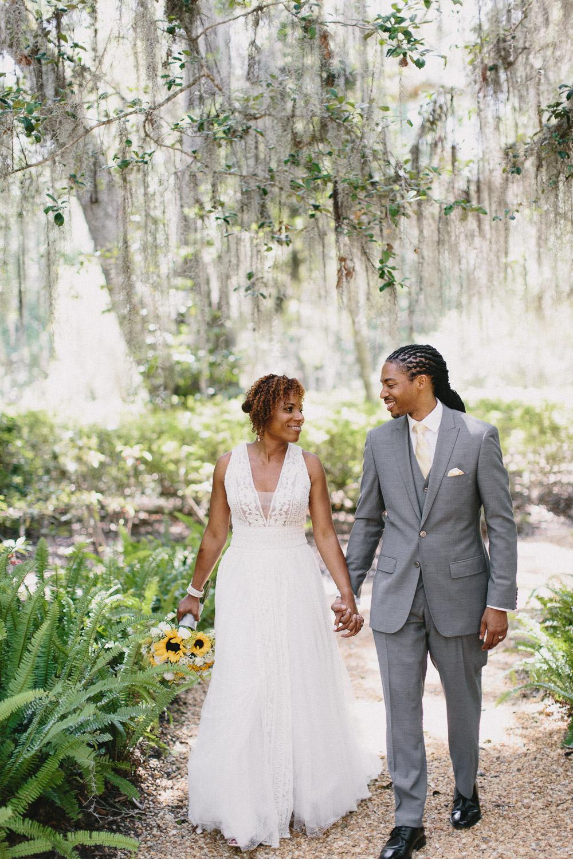saint_simons_island_georgia_king_and_prince_wedding_photographers-248.jpg
