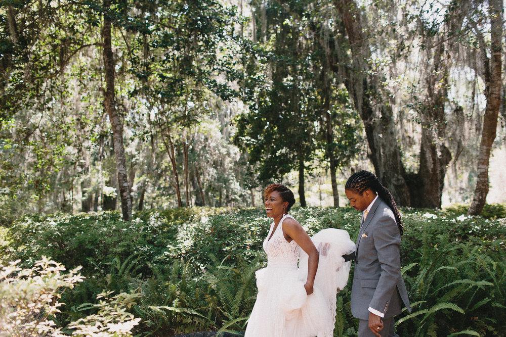 saint_simons_island_georgia_king_and_prince_wedding_photographers-274.jpg