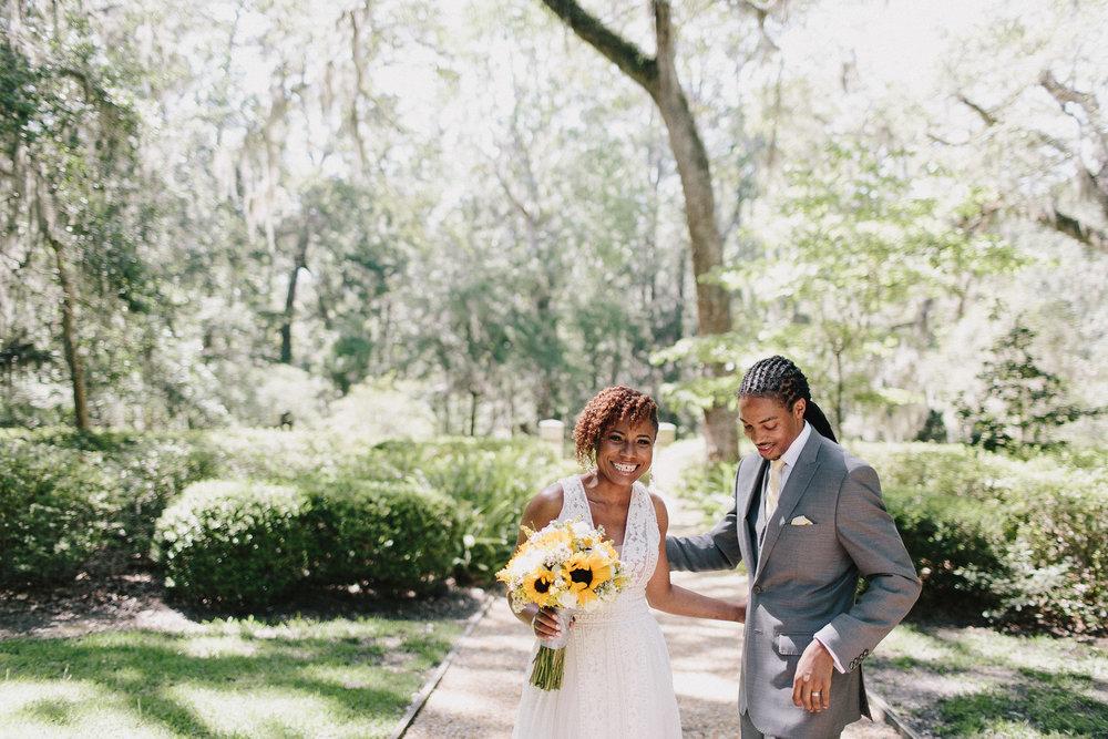 saint_simons_island_georgia_king_and_prince_wedding_photographers-288.jpg