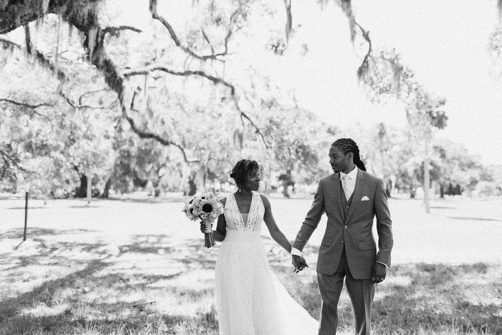 saint_simons_island_georgia_king_and_prince_wedding_photographers-348.jpg