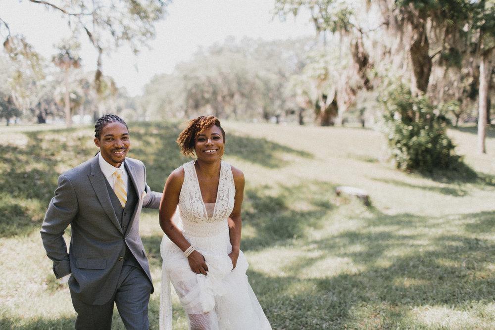 saint_simons_island_georgia_king_and_prince_wedding_photographers-354.jpg