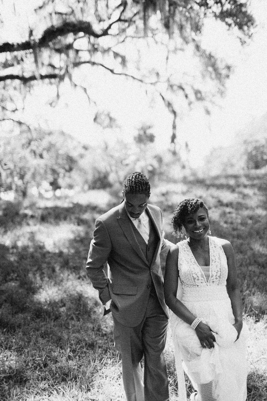 saint_simons_island_georgia_king_and_prince_wedding_photographers-353.jpg