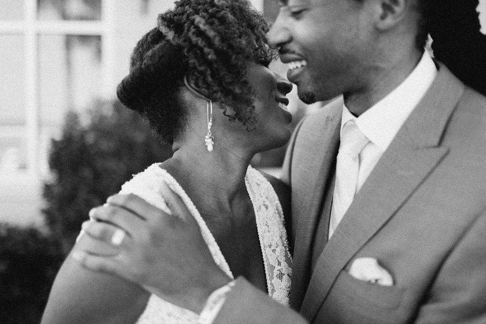saint_simons_island_georgia_king_and_prince_wedding_photographers-371.jpg