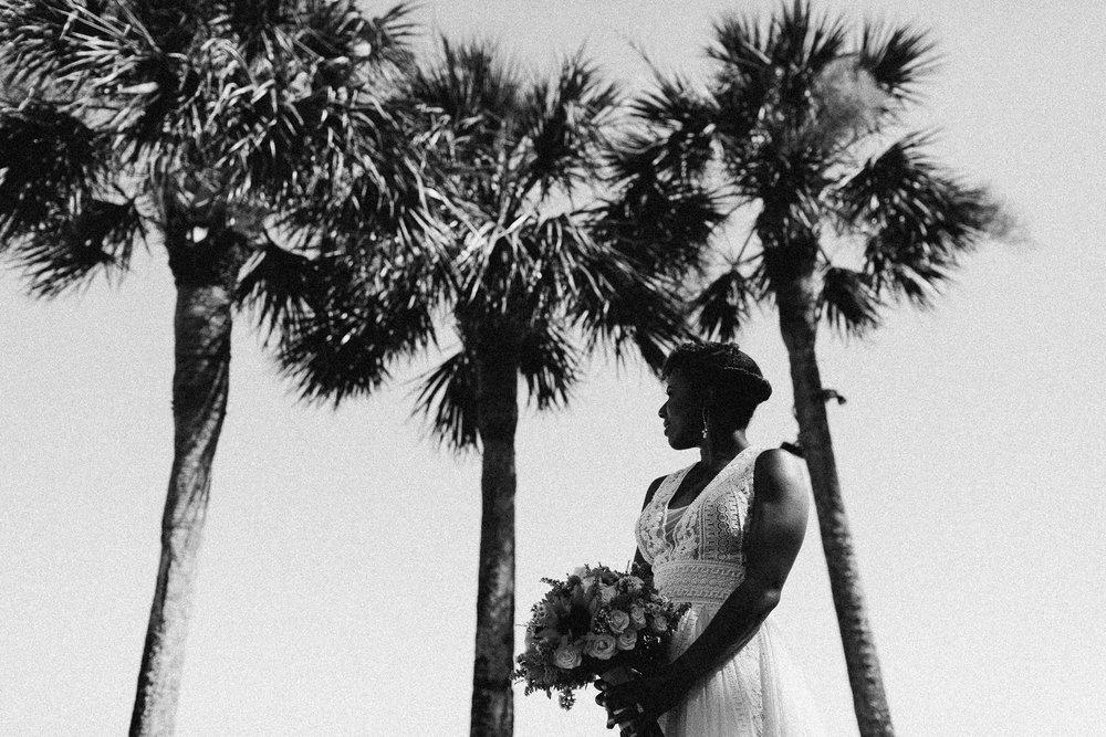 saint_simons_island_georgia_king_and_prince_wedding_photographers-367.jpg