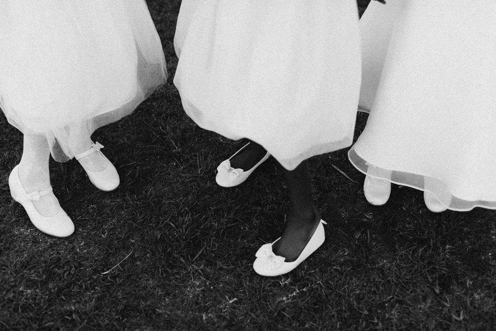 saint_simons_island_georgia_king_and_prince_wedding_photographers-411.jpg