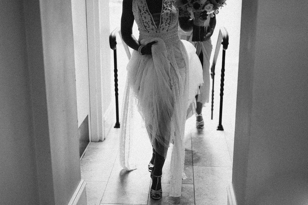 saint_simons_island_georgia_king_and_prince_wedding_photographers-415.jpg